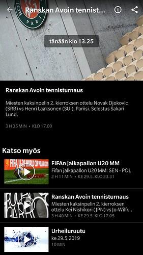 Screenshot_20190530-082924